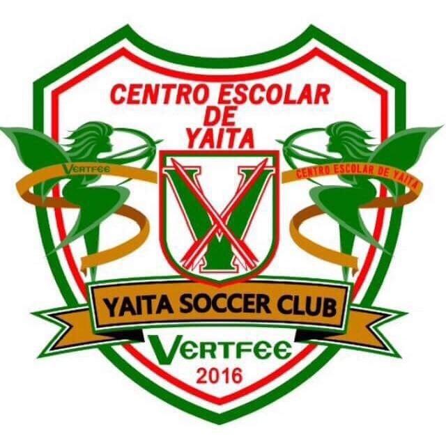 YAITA SC